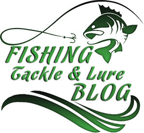 Fishing Tackle and Lures Blog